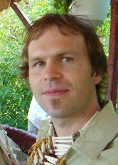 Robert (2005)