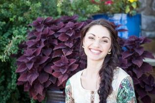 Sheena Oliphant Intuitive Healing, Devotional Dance Therapy