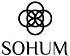 sohum_id_8