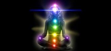 shamanic-chakra-sound-healing