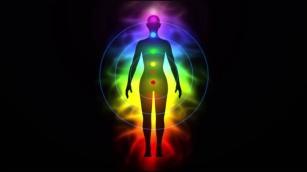 shamanic-sound-healing-light-body
