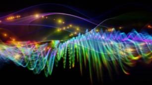 sound-waves-green