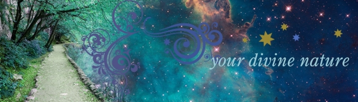 copy-Your-Divine-Nature-Banner