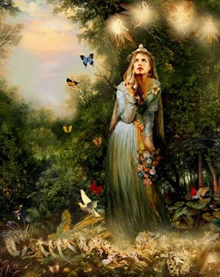 Fairy_Land_CMMV_H_D_Johnson_ (1)