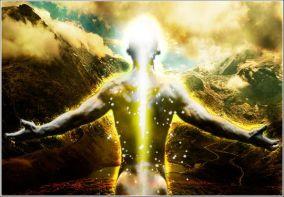 spiritpath-heart-mind expansion