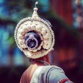odissi-head-dress