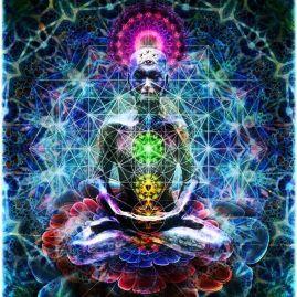 spinning-chakras-1