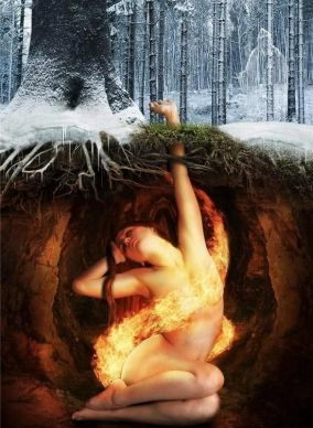 imbolc-awakening-spring-goddess