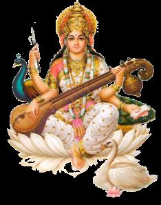 oqceqv-maa-saraswati-clipart-png-photos