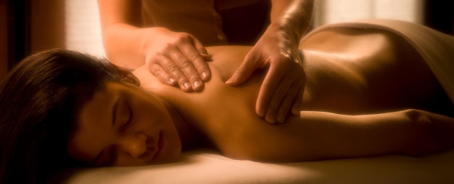 Spa_Massage