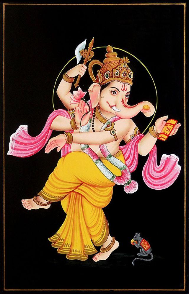 ganesha-nirmal-painting-SC85_l