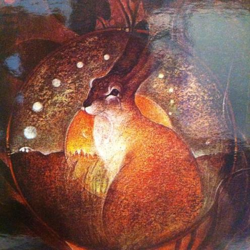 rabbitspirit