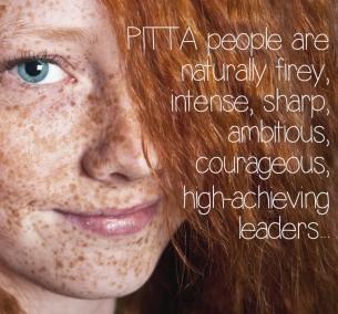 pitta people