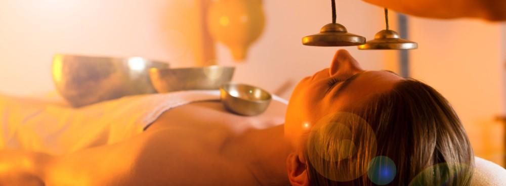 sound-massage-healing